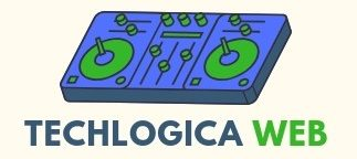 Techlogica Web
